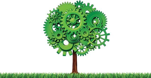 INVEST-tree