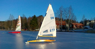 Ice-Sail-Front